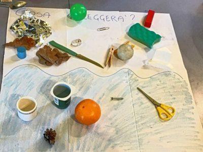 5-Angolo-delle-scoperte-scientifiche (3)