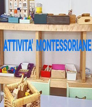 PF_9-ANGOLO DELLE ATTIVITA' MONTESSORIANE2 (2)